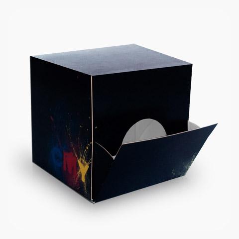 verpackungen und faltschachteln bedrucken ihr. Black Bedroom Furniture Sets. Home Design Ideas